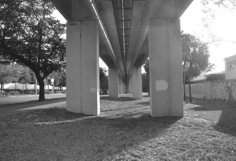 UL_2A_Trail-before