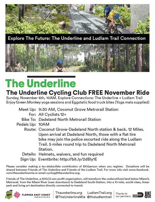 tucc-november-ride-flyer-10202016