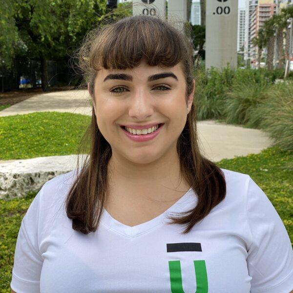 Ashley-Gonzales-Event-Coordinator